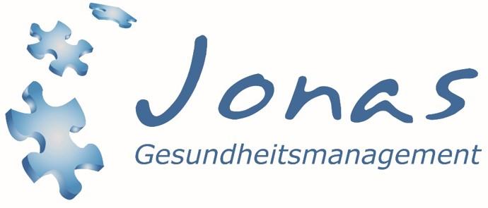 Jonas Gesundheitsmanagement